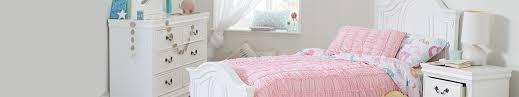 Toddler & Kids Bedroom Furniture Toys