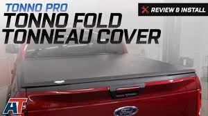 2015-2017 F150 Tonno Pro TonnoFold Tonneau Cover Review & Install ... Shop Ford Wheelslot Parts Install Extang Emax Soft Tonneau Cover 2015 Ford F150 Ex72475 Fold A Cover Folding Duga Landscaping Pinterest Bedding Is It Possible To Have Both Toolbox And Tonneau Advantage Truck Accsories Hard Hat Trifold Undcover Flex 52017 Ford F150 Appearance Extang Encore Tonno For Supertruck Express 9703 Bak Revolver X2 Official Bakflip Store Truxedo Roll Up Bed Titanium Tyger Tgbc3d1015 Pickup Fits 092016 Dodge