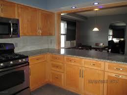 Just Cabinets Scranton Pennsylvania by 326 Seymour Ave Scranton Pa 18505 Realtor Com