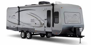 find complete specifications for open range roamer rvs here