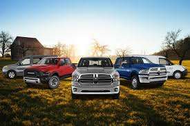 Used Dodge Ram 3500 For Sale BC - Social Media Autos Used Dodge Trucks Luxury Ram 3500 Flatbed For Sale 4x4 Wwwtopsimagescom Buy A Used Car In Brenham Texas Visit Chrysler Jeep Pickup For Dsp Car Diesel On Craigslist Fresh 307 Best 44 Dakota 2005 Lifted Jpg Wikimedia Crhcommonswikimediaorg Truck Models 1800 Service Manual Cars Suvs Phoenix Autonation Usa 2010 1500 Slt Quad Cab San Diego At Dave Sinclair New Lifted Dodge Truck And 2012 Ram Huge Selection