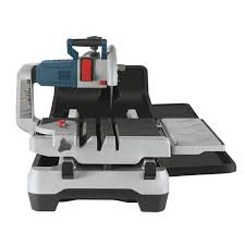 Husqvarna Tile Saw Canada by Tile Wet Saw