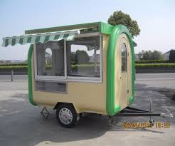 China Black Mobile Food Cart Mobile Kiosk Food Carts For Sale Street ... Inspiration And Ideas For 10 Different Food Truck Styles Redbud Catering 152000 Prestige Custom Airflight Aircraft Aviation Food Catering Vehicles Delivery Truck Little Kitchen Pizza Algarve Our Blog Events Intertional Used Carts Trucks For Sale With Ce Home Oregon Large Body Rent Pinterest 9 Tips Starting A Small Business Bc Tampa Area Bay Whats In Washington Post Armenco Mfg Co Inc 18 Plano Catering Trucks By Manufacturing