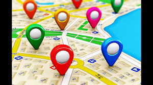 GPS Route Finder & Navigation System 2017 - YouTube Route 66 Planner New Road Trip Usa Arabcookingme Multidrop Software Truckstops Vrs Sygic Truck Gps Navigation 1382 Apk Download Android Travel Google Maps Routing Extension Rental Online Planning Execution Bestrane Group Selection Agdrop Not Fully Customizable Tom Forum Adding A In Singleops Knowledge Base Planning Software Ptv Smartour Professional Route The Alaska Canada Highway Guide Alcan Photos