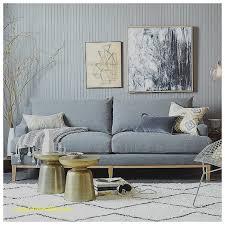 sectional sofa sectional sofa covers ikea beautiful ikea