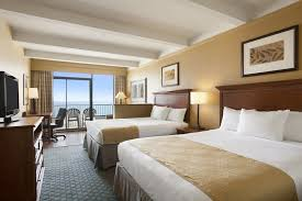Atlantic Bedding And Furniture Virginia Beach by Country Inn U0026 Suites Virginia Beach 2017 Room Prices Deals