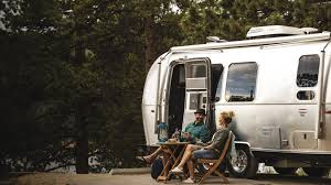 100 Used Airstream For Sale Colorado Which Travel Trailer Is Right For Me