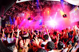 10 Best Nightlife Experiences In Singapore - Best Things To Do At ... 10 Best Live Music Restaurants Bars In Singapore For An Eargasm Space Club Bar And Dance At Nightlife With Amazing Bang Singapore Top Dancing Dragonfly Youtube C La Vi Lounge Rooftop Nightclub Marina Bay Sands Blog Pub Crawl New People Friends Awesome Night Unique Dinner Venues We Are Nightclubs Bangkok Bangkokcom Magazine 1 Altitude Worlds Highest Alfresco The Perfect Weekend Cond Nast Traveler Lindy Hop Balboa Courses