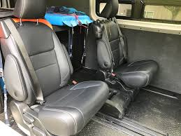 Bucket Seats For Sale - Sprinter-Forum Covercraft F150 Front Seat Covers Chartt Pair For Buckets 200914 52018 Toyota Tacoma Pair Bucket Durafit Sale 2x Sparco Seats Harnses Driftworks Forum Dog Suvs Car Trucks Cesspreneursorg 2018 Ford Transit Connect Titanium Passenger Van Wagon Model Pu Leather Seatfull Set For With Headrests Ebay Camouflage Cover In Pink Microsuede W Universal Fit Preassembled Parts Unlimited Prepping A Cab And Mounting Custom Hot Rod Network 1977 620 Options Bodyinterior Ratsun Forums 2 X R100 Recling Racing Sport Chevy Truck Elegant