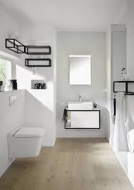 so viel kostet dein traumbad badezimmer aufsatzwaschtisch