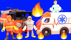Imaginext Rescue Heroes Team With First Responders & Fire Truck Put ... Fisher Imaginext Rescue Heroes Fire Truck Ebay Little Heroes Refighters To The Rescue Bad Baby With Fire Truck 2 Paw Patrol Ultimate Rescue Heroes Firemen On Mission With Emergency Vehicles Like Fire Amazoncom Fdny Voice Tech Firetruck Toys Games Planes Dad Becomes A Hero Fisherprice Hero World Rhfd 326 Categoryvehicles Wiki Fandom Powered By Wikia Mini Action Series Brands Products New Listings For Transformers Bots Figures And Playsets