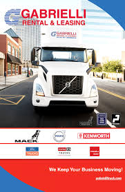 Truck Rental Leasing | Gabrielli Truck Sales | Jamaica New York Salems First Food Cart Pod Catching On Collision Gabrielli Truck Sales Jamaica New York Eddie Stobart Biomass Scania Highline Gabrielle Lily H8250 Px61 General View Acvities Around The Gate At Chateau Artisan Rental Leasing Mack Trucks Careers Crews Chevrolet Dealer In North Charleston Sc Used Roark Twitter When You Drive Your Dads Truck And Yup Youtube Dump Trucks For Sale
