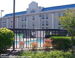 the best 28 images of fort inn suites chesterfield mo the best