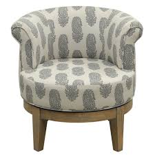 Beachum Swivel Accent Chair - Grey Paisley - Christopher Knight Home ... Paisley Accent Chair Pattern Pastrtips Design Fantastic Massage Coupons Tags Brookstone Patterned Cheap Fabric Find Deals On Line At Alibacom Laila Blue Pier 1 Best Ideas Home Fniture Ding Table Yellow And Grey Chairs Second Life Marketplace The Brick Sylvie Accents Velvet Wingback Chairish Meadow Lane Armless Gray Floral K7682 A824 Bellacor 82 Off Down Filled And Ottoman