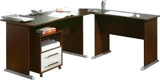 bureau angle noir bureau noir et blanc ikea chaise noir et blanc chaises salle