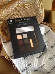 Iherb Malaysia Coupon Code TVG386: Elf Cosmetics Haul To ... 25 Off Elf Cosmetics Uk Promo Codes Hot Deal On Elf Free Shipping Today Only Coupons Elf Birkenstock Usa Online Coupons Milani Cosmetics Coupon Code 2018 Walgreens Free Photo 35 Off Coupon Cosmetic Love Black Friday Kmart Deals 60 Nonnew Etc Items Must Buy 63 Sale Eligible Case Study Breakdown Of Customer Retention Iherb Malaysia Code Tvg386 Haul To 75 Linux Format Pakistan Goldbelly Discount