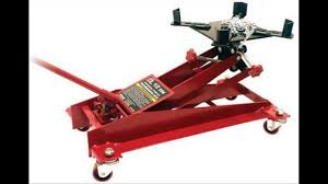 Torin TR4076 Roll Under Transmission Jack - 1000 Lbs. - YouTube Trolley Jack Truck Type Millers Falls 50ton Air Powered Tpim Wayco Transmission Jacks Hydraulic Transmission Jacks Fuchshydraulik Model Mm2000 Gray Manufacturing Amazoncom Otc 5019a 2200 Lb Capacity Lowlift 1100 Lb High Lift Foot Pump Garage Design Big Red 1000 Rollunder Jacktr4076 The Home Depot Heinwner Hw93718 Blue Floor 1 Ton Public Surplus Auction 752769 Manual Northern Strongarm Specialty Equipment Trans Diff Jack Surewerx