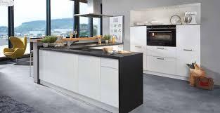 klassik küche zeitlos und modern mit granit marquardt küchen