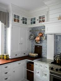 Kitchen Soffit Painting Ideas by Services U2014 Susan Serra Associates Inc