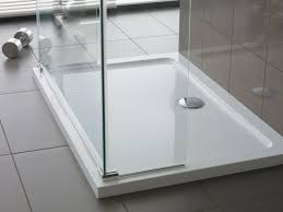 Bathtub Splash Guard Uk by Welcome To Idealspec