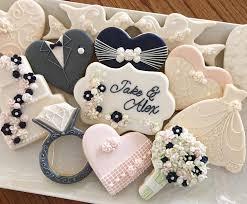 469 best Wedding shower and wedding images on Pinterest