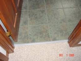 tile to carpet transition photos about products limba