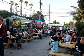 Free Things To Do In Los Angeles With Kids This Weekend, July 6th ... Where Do Food Trucks Go At Night Street For Haiti Roaming Hunger Paradise Truck Los Angeles Catering Jim Dow Tacos Jessica Taco East California 2009 The Best Food Trucks In City Cooks Up Plan To Help Restaurants Park Labrea News Beverly Miami 82012 Update Roadfoodcom Discussion Board Book A Rickys Fish Fashionista 365 Los Angeles 241 Lots Of Cart Best Resource Condiments From Taco Truck Stock Photo 49394118