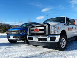 Ike Gauntlet Mashup: 2012 Ford F-250 V. 2014 SVT Raptor - Focus On ... Extreme Offroader Shdown Stadium Super Truck Forza Horizon 2 Offroads 2017 Ford Duty Dually Photo Image Gallery Sema 2016 Trucks Suvs Autonxt Ike Gauntlet Mashup 2012 F250 V 2014 Svt Raptor Focus On Team Up F650 For Charity Trend Runout Harrison Ftrucks 15 Of The Baddest Modern Custom And Pickup Concepts F350 Smacks Other Open Handedly Fordtrucks Alaide 500 Schedule Dirtcomp Magazine Automobilista The Flying Potato Mendig 17 Most Badass From