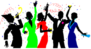 Positive Wedding Reception Clipart 42 On Clip Art For Students With