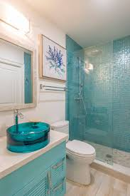 Blue Chevron Bathroom Set by Best Turquoise Bathroom Ideas On Pinterest Chevron Bathroom Part