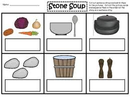 Stone Wall Clipart Word 5