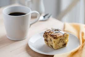 Streusel Coffee Cake Kraft Recipes
