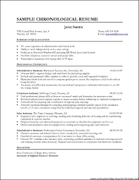Front Office Job Resume by Front Office Executive Resume Format Free Samples Examples