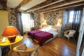 chambres d hotes laguiole aveyron chambres d hôtes laguiole le de rigoulac 5 chambres d hôtes