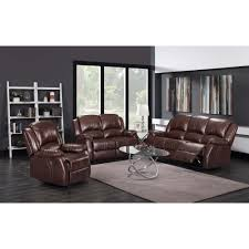Modern Fashion Style 6 Seaters Living Room Pu Leather Reclining Theater  Sofa Sets Furniture - Buy Dubai Recliner Furniture Sofa,Recliner Sofa In ... Modern Faux Leather Recliner Adjustable Cushion Footrest The Ultimate Recliner That Has A Stylish Contemporary Tlr72p0 Homall Single Chair Padded Seat Black Pu Comfortable Chair Leather Armchair Hot Item Cinema Real Electric Recling Theater Sofa C01 Power Recliners Pulaski Home Theatre Valencia Seating Verona Living Room Modernbn Fniture Swivel Home Theatre Room Recliners Stock Photo 115214862 4 Piece Tuoze Fabric Ergonomic