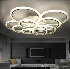modern ceiling light fixtures ceiling light fixture for