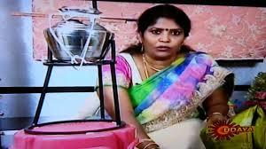 Varalakshmi Vratham Decoration Ideas Usa by How To Decorate Goddess Lakshmi Youtube