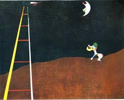 The Smashing Pumpkins Siva Letra by Dog Barking At The Moon 1926 Http Tarryathome Files Wordpress