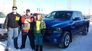 Byron Picked The Best – Ram – The Truck Of The Year Best Trucks Motortrend The Auto Advisor Group Motor Trend Names Ram 1500 As 2014 Truck Of Ford F150 In Lexington Ky Paul February Archives Hodge Dodge Reviews Specials And Deals Vs Tundra Motor Trend Car Release And 2019 20 Chevrolet Silverado Awd Bestride 2012 Truck Of The Year Contenders Search Our New Preowned Buick Gmc Inventory At Hummer H3 Wikipedia Ram Celebrate 140th Running Kentucky Derby Ramzone Contender