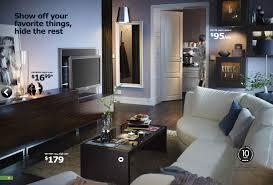 Living Room Lighting Ideas Ikea by Ikea 2011 Catalog Full