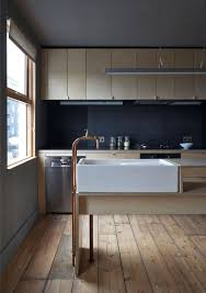 latest drano kitchen sink image best kitchen gallery image and