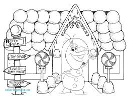Anna Coloring Page New Olaf In Summer Coloring Pages Bing Coloriafes Disney