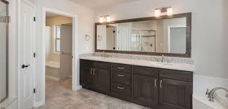 bathroom remodeling in scottsdale glendale
