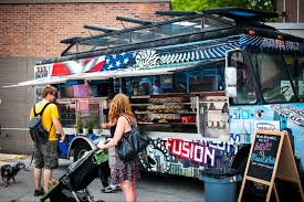 Dave Song On Starting Up A Food Truck & Living Your Dream | The Art ... Usp Is A Truck Of The Famous American Transportation Company Dave Song On Starting Up A Food Living Your Dream Art South Philly Food Truck Favorite Taco Loco Undergoes Some Changes Halls Are The New Eater Tot Cart Pladelphia Trucks Roaming Hunger 60 Biggest Events And Festivals Coming To In 2018 This Is So Plugged Its Electric 10 Hottest Us Zagat Street Part Of Generation Gualoco Ladelphia Wrap3 Pinterest Best India Teektalks 40 Delicious Visit