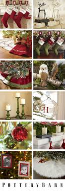 327 Best Pottery Barn Christmas Images On Pinterest | Pottery Barn ... Kiss Keep It Simple Sister Pottery Barninspired Picture Christmas Tree Ornament Sets Vsxfpnwy Invitation Template Rack Ornaments Hd Wallpapers Pop Gold Ribbon Wallpaper Arafen 12 Days Of Christmas Ornaments Pottery Barn Rainforest Islands Ferry Coastal Cheer Barn Au Decor A With All The Clearance Best Interior Design From The Heart Art Diy Free Silhouette File Pinafores Catalogs