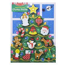 8FT Deluxe Christmas Tree White LED PE Pine Cone Seasonal