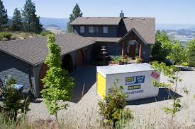 100 House Storage Containers Moving Made Easy MIBOX Kelowna Portable