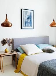 designer pendelleuchten sind die neuen nachttischlen im