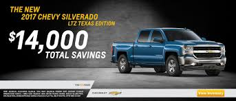Freedom Chevrolet Coupons : Barbie Deals Toys R Us 1st Class Auto Sales Langhorne Pa New Used Cars Trucks 2013 Chevrolet Silverado 2500hd Utility Body Reg Cab 1337 A Kane Weedville Ridgway Gmc Dealer Alternative In St Marys Pladelphia First Gordons Greenville 2016 Ford F250 Truck Crew Lang Motors Meadville Papreowned Autos 2011 F 150 Svt Raptor Kutztown Tom Hesser Nissan Dunmore Faulkner Buick Harrisburg Lease Offers Turnpike Morgantown Chevy Better
