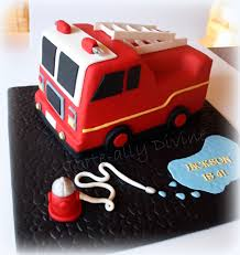 Fire Engine Cake For My Little Mans 4Th Birthday All Edible Except ... Fire Truck Cake Mostly Enticing Image Birthday Family My Little Room Truck Cake First Themes Gluten Free Allergy Friendly Nationwide Delivery Wedding Cakes Wwwtopsimagescom Decorations Easy Decoration Ideas Tutorial How To Make A Fireman How Firetruck Archives To Parent Todayhow Old Engine Howtocookthat Dessert Chocolate Splendid